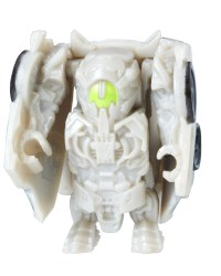 tiny-turbo-changers-toys-series-1-lockdown-robot.jpg