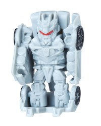tiny-turbo-changers-toys-series-1-soundwave-robot.jpg