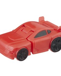 tiny-turbo-changers-toys-series-2-autobot-drift-vehicle