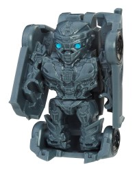 tiny-turbo-changers-toys-series-2-autobot-hot-rod-robot