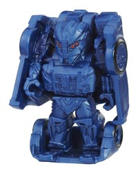 tiny-turbo-changers-toys-series-2-barricade-robot