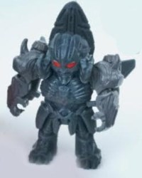 tiny-turbo-changers-toys-series-2-megatron.jpg