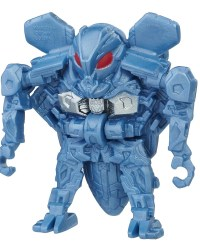 tiny-turbo-changers-toys-series-2-sky-camo-starscream-robot
