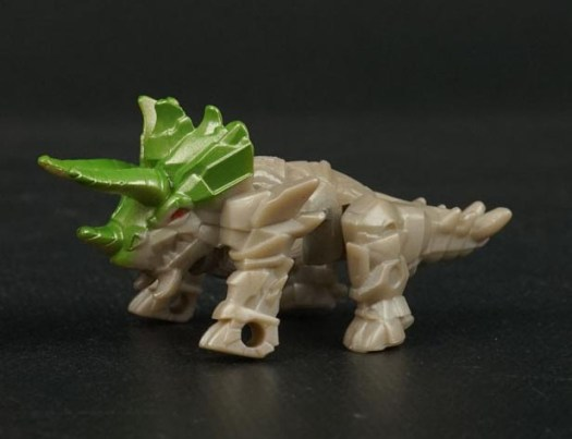 transformers-the-movie-series-tiny-turbo-changers-series-3-figures-dinobot-slug-dino.jpg