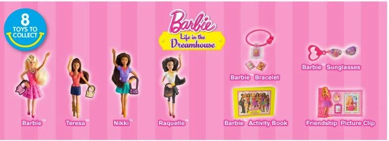2014-barbie-life-in-the-dreamhouse-mcdonalds-happy-meal-toys