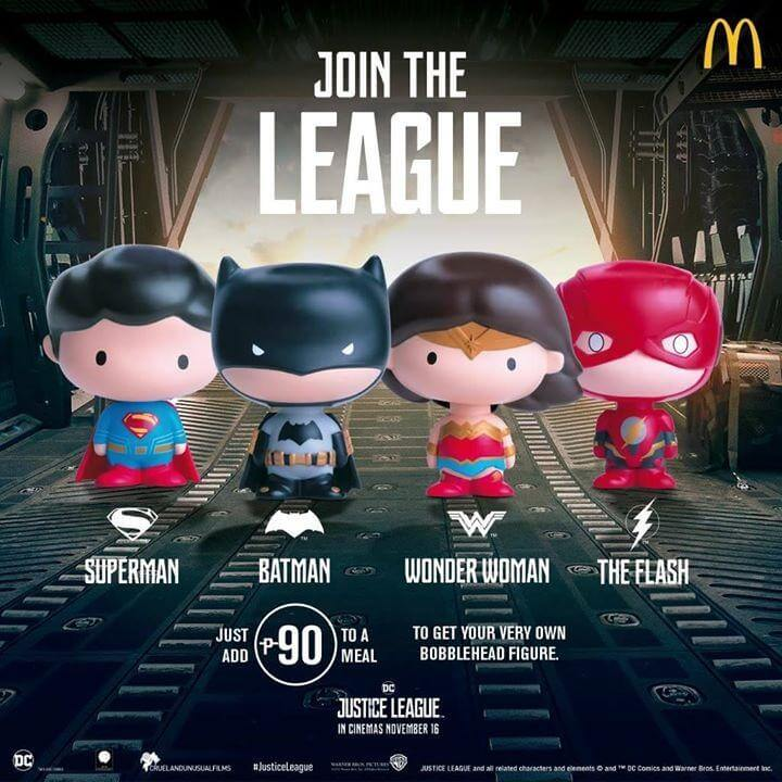 2017-november-justice-league-bobbleheads-mcdonalds-happy-meal-toys