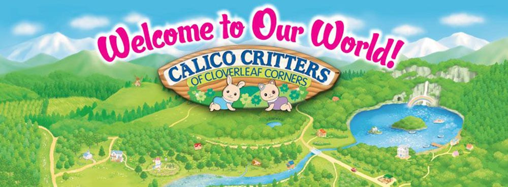 calico-critters-banner