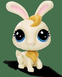 ittlest-pet-shop-series-1-small-furry-pets