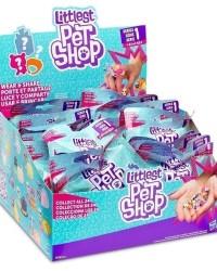 littlest-pet-shop-blind-bag-series-1