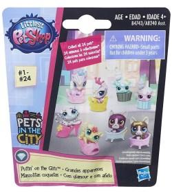 littlest-pet-shop-blind-bag-series-5