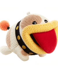 nintendo-amiibo-yoshi-s-woolly-world-poochy
