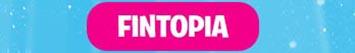 splashlings-fintopia-button