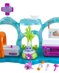 splashlings-splashlings-mermaid-and-friends-medical-center-playset