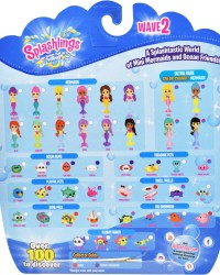 splashlings-wave-2-checklist-list