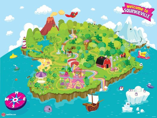 squinkieville-map