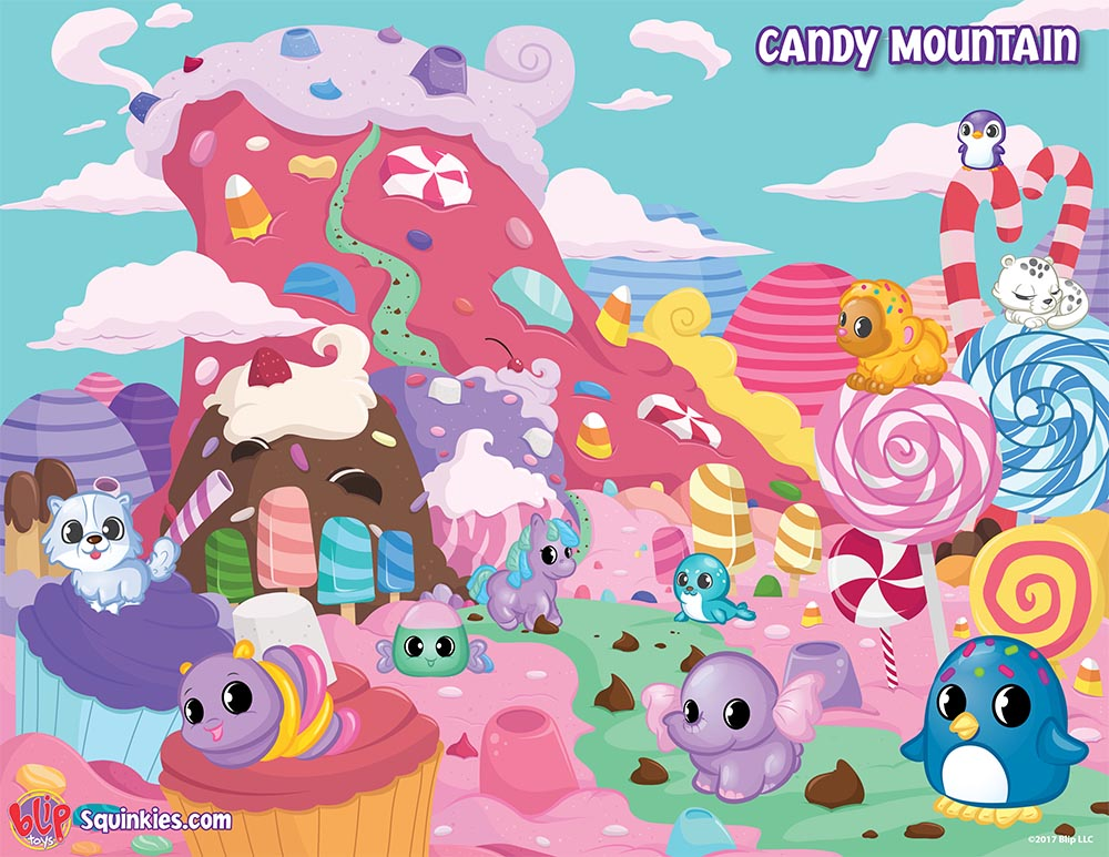 squinkieville-maps-squinkie-candy-mountain