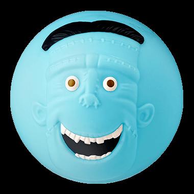 2018 Hotel Transylvania 3 Mcdonalds Happy Meal Frank Ball