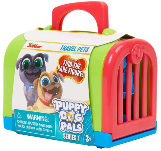 disney-puppy-dog-pals-travel-pets-series-1-pet-carrier