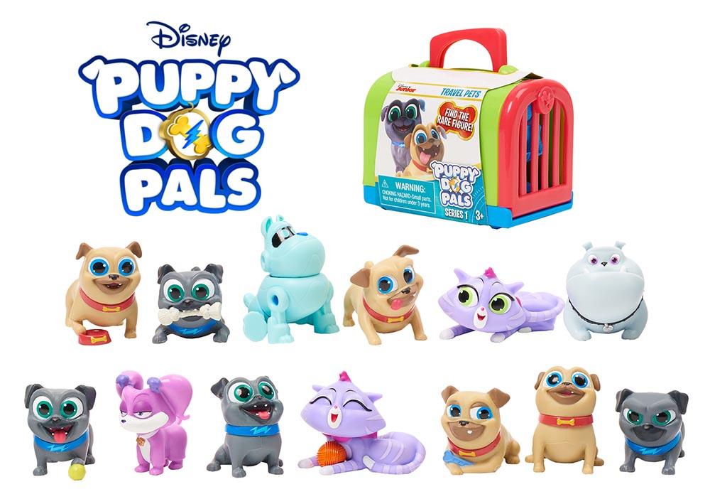 disney-puppy-dog-pals-travel-pets