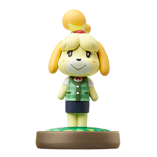 nintendo-amiibo-animal-crossing-isabelle-summer-outfit