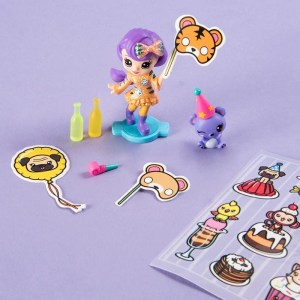 party-popteenies-double-surprise-popper-with-confetti-toys-4