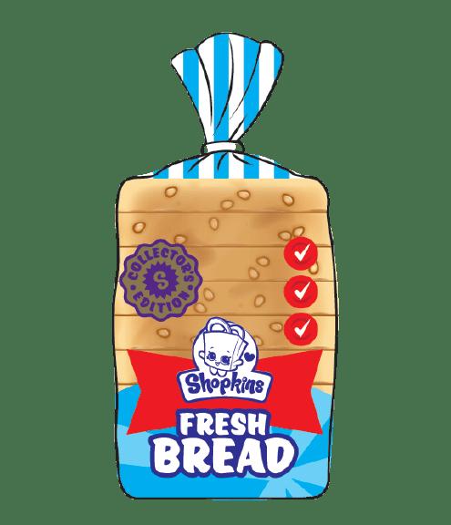 shopkins season 10 mini packs bakery list of characters fresh