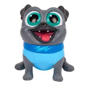 Disney Puppy Dog Pals Travel Pets Series 2 List Checklist Kids Time