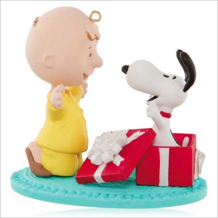 hallmark-christmas-ornaments-2016-qxi2399-peanuts-a-snoopy-for-christmas - Hallmark-christmas-ornaments-2016-qxi2399-peanuts-a-snoopy-for