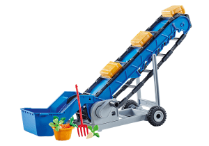Playmobil Country - 6576 Mobile Conveyor