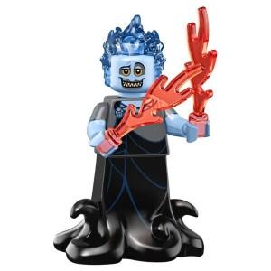 Lego Minifigures Sets The Disney Series 2 - Hades