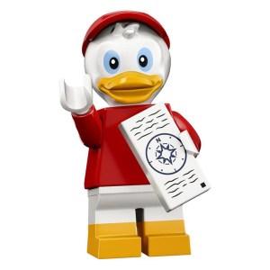 Lego Minifigures Sets The Disney Series 2 - Huey