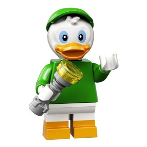 Lego Minifigures Sets The Disney Series 2 - Louie