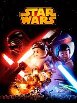 LEGO® Star Wars™: The Force Awakens™ Video Game