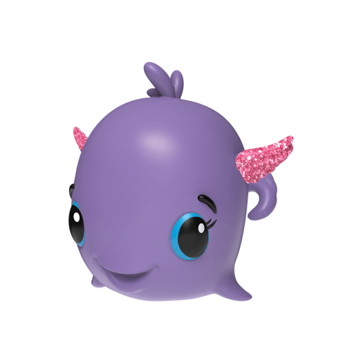 hatchimals-colleggtibles-family-special-lilac-lake-Swhale.png