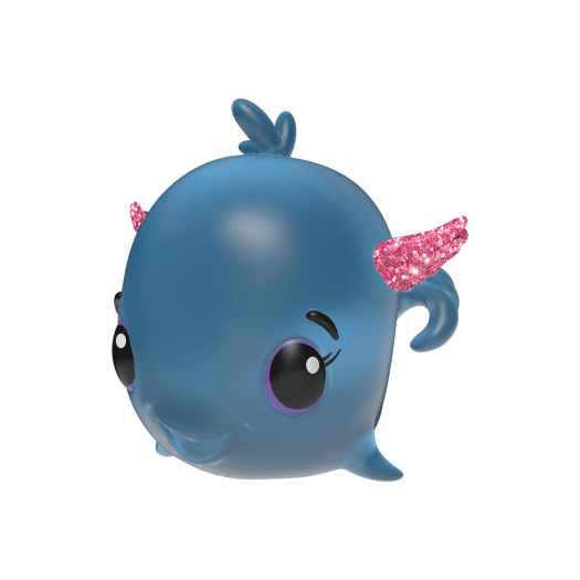 hatchimals-colleggtibles-family-special-polar-paradise-Polar-Swhale-1.png