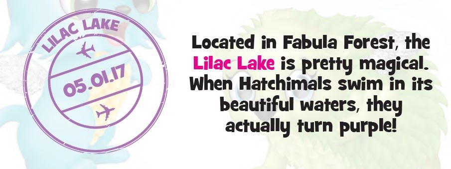 hatchimals-colleggtibles-lilac-lake.jpg