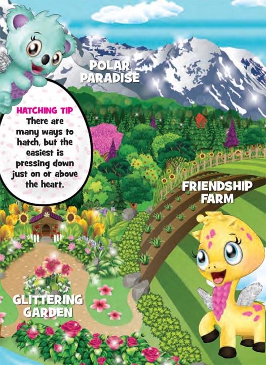 hatchimals-colleggtibles-polar-paradise-friendship-farm-glittering-garden.jpg