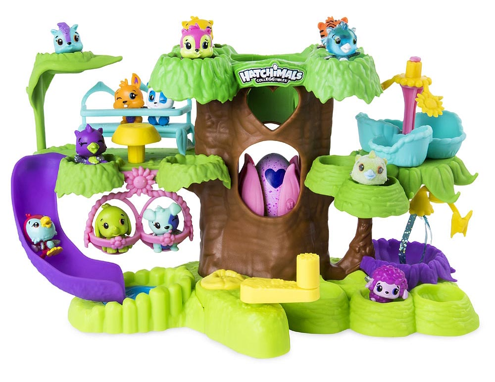 hatchimals-colleggtibles-tree.jpg