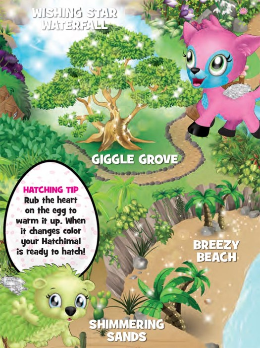 hatchimals-colleggtibles-wishing-star-waterfall-giggle-grove-breezy-beach-shimmering-sands.jpg