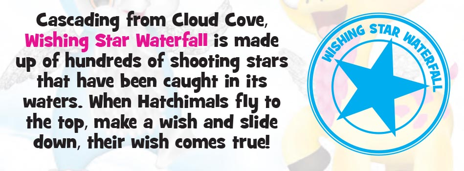 hatchimals-colleggtibles-wishing-star-waterfall.jpg