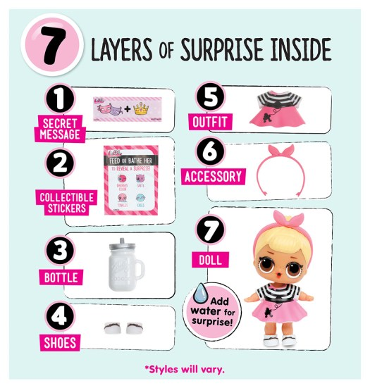 lol-surprise-doll-series-1-dolls-layers.jpeg