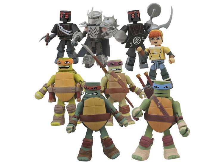 ninja-turtles-blind-bag-pack-series-1-figures-02.jpg