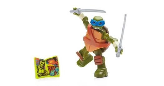 ninja-turtles-blind-bag-pack-series-1-figures-09.jpg