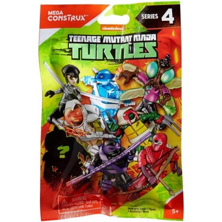 ninja-turtles-blind-bag-pack-series-4-bag-1.jpg