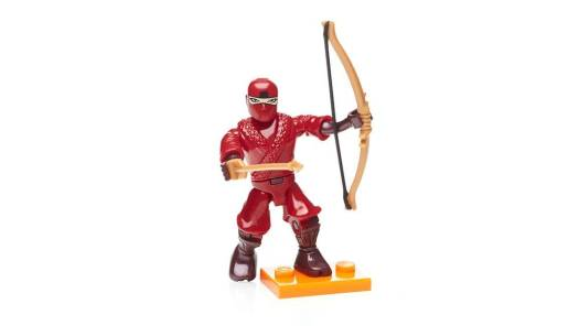ninja-turtles-blind-bag-pack-series-4-figures-04.jpg