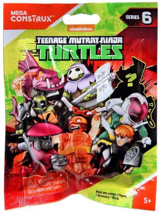 ninja-turtles-blind-bag-pack-series-6-bag.jpg