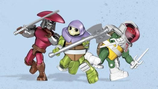 ninja-turtles-blind-bag-pack-series-6-figures-01.jpg