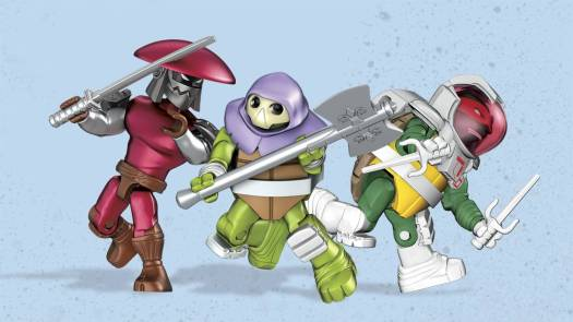 ninja-turtles-blind-bag-pack-series-6-figures-01.jpg