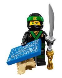 ninjago-lego-minifigures-lloyd