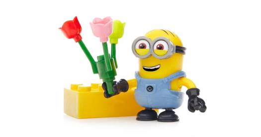despicable-me-minions-blind-bag-pack-series-2-figures-06.jpg